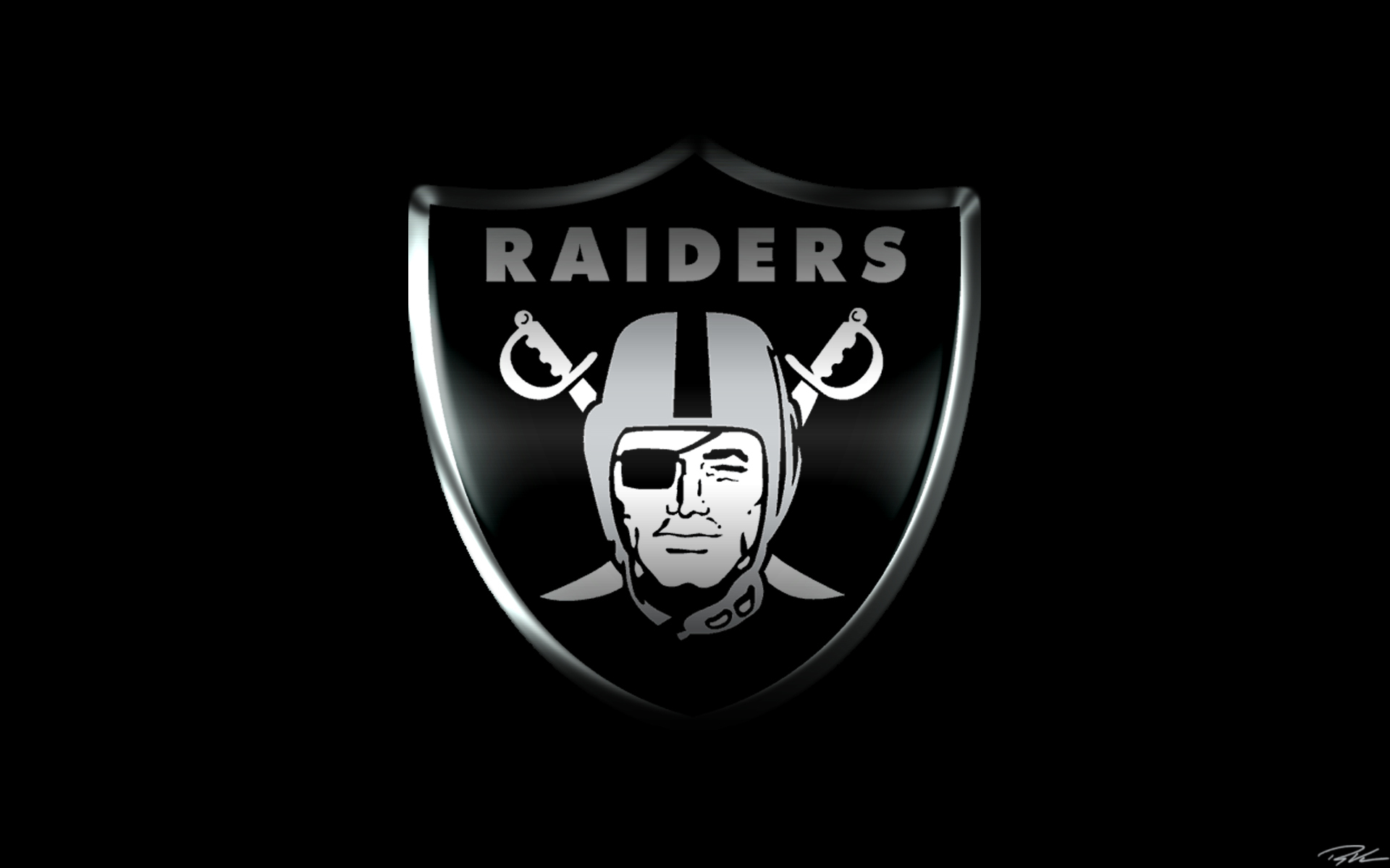Oakland Raiders Photos