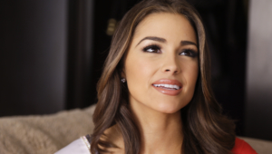 Olivia Culpo High Definition Wallpapers