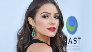 Olivia Culpo Wallpapers Hd