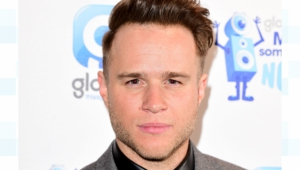 Olly Murs High Definition Wallpapers