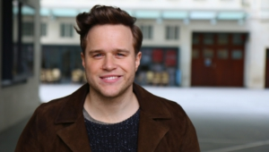 Olly Murs Wallpapers Hq