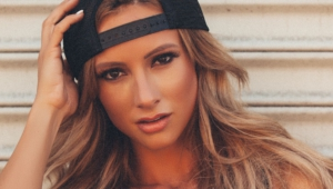 Paige Hathaway High Definition Wallpapers