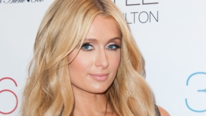 Paris Hilton Wallpapers Hd