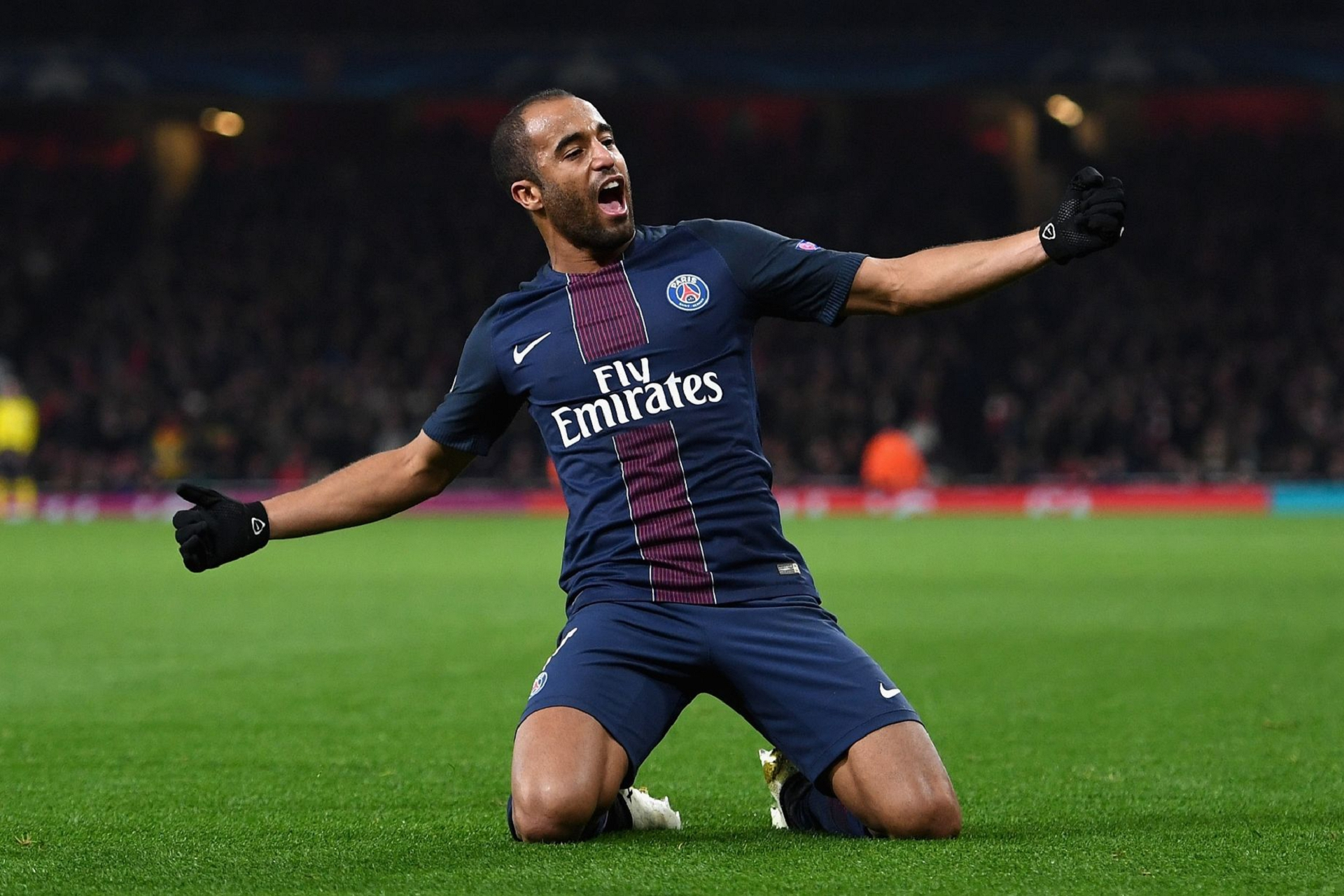 Paris Saint Germain Images