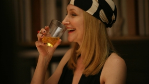Patricia Clarkson High Definition Wallpapers