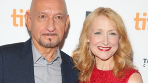 Patricia Clarkson High Quality Wallpapers