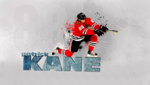 Patrick Kane Computer Backgrounds