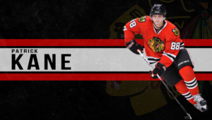 Patrick Kane Wallpapers Hq