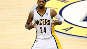 Paul George Wallpapers And Backgrounds