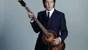 Paul Mccartney Wallpapers Hq