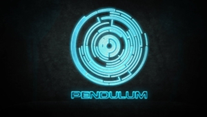 Pendulum High Definition Wallpapers