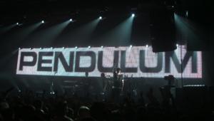 Pendulum Pictures