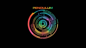 Pendulum Widescreen