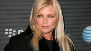 Peta Wilson Wallpapers