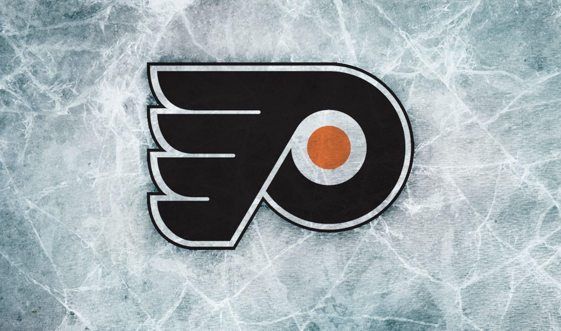 Philadelphia Flyers 4k