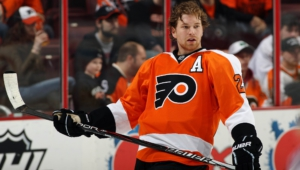 Philadelphia Flyers High Quality Wallpapers