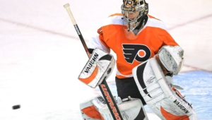 Philadelphia Flyers Photos