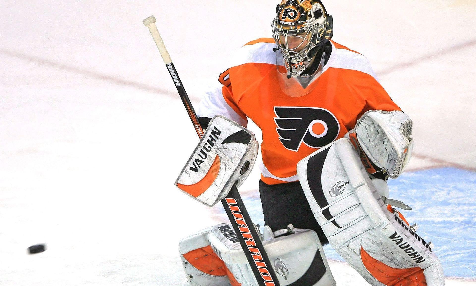 Philadelphia Flyers Photos