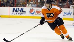Philadelphia Flyers Wallpapers Hd