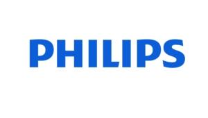 Philips 4k