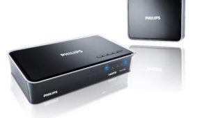 Philips Hd