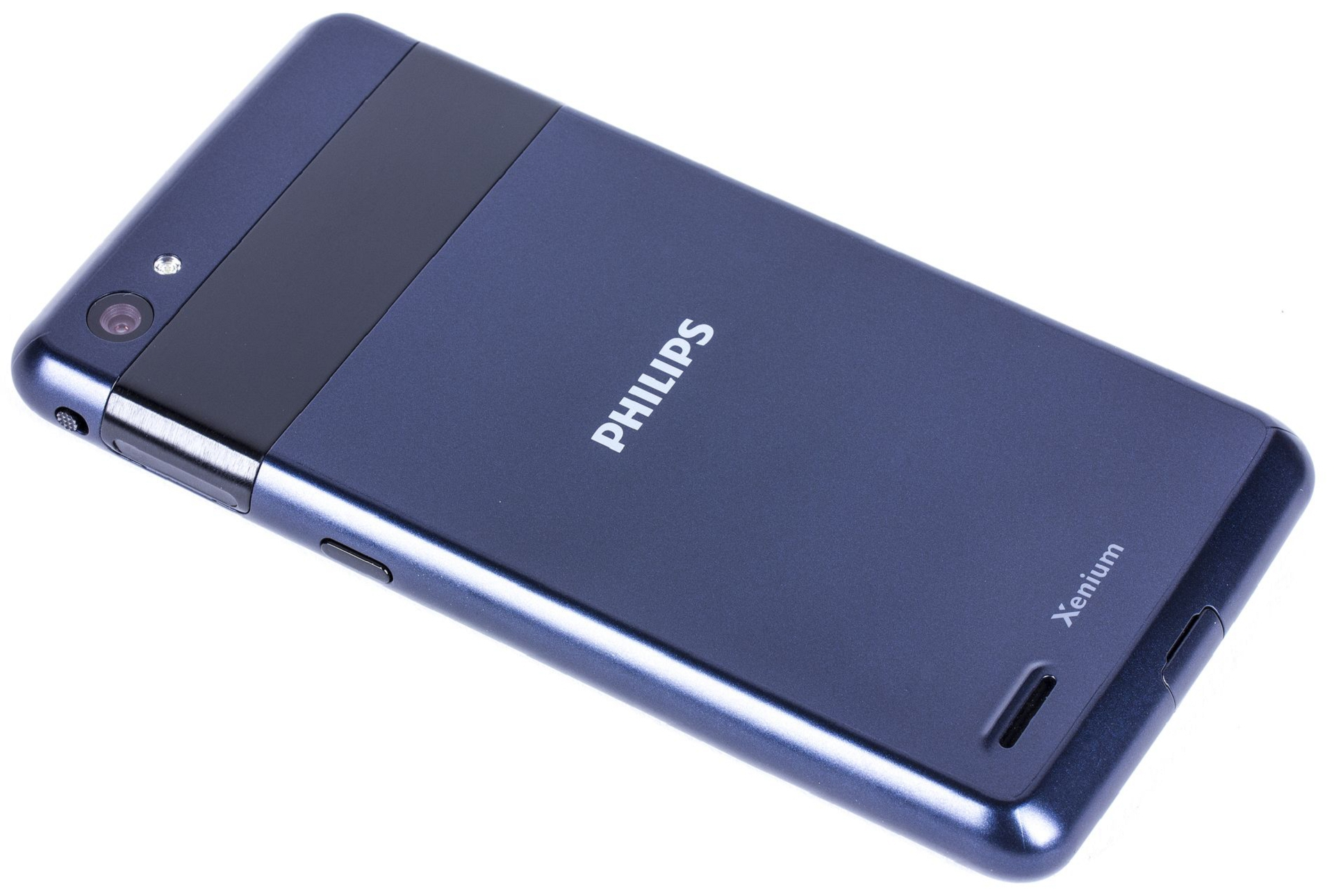 Philips High Definition