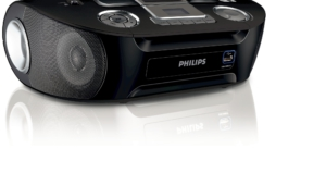 Philips Wallpapers Hd