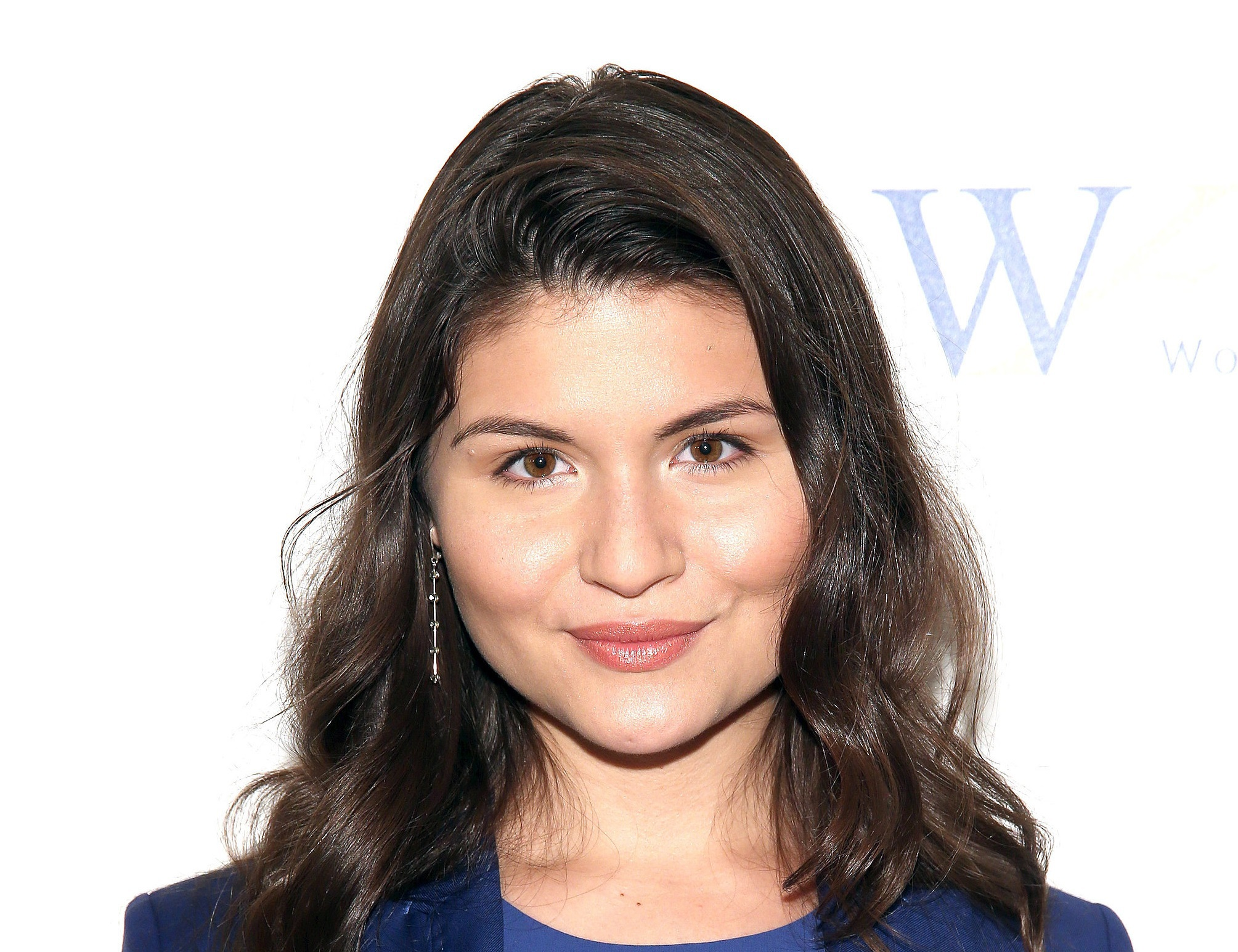 Phillipa Soo High Definition Wallpapers