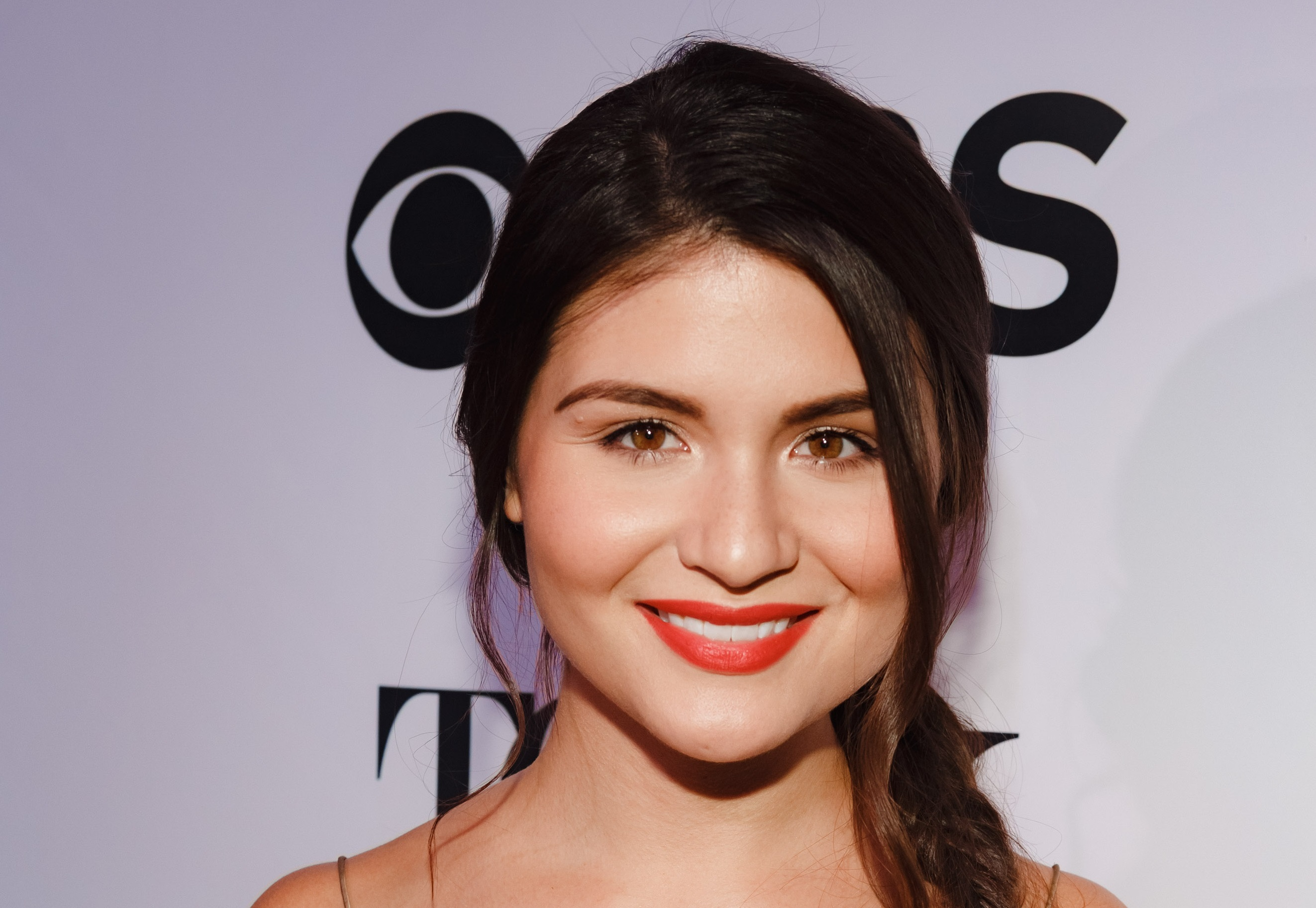 Phillipa Soo Images