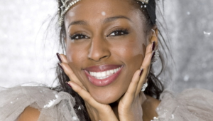 Pictures Of Alexandra Burke