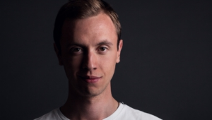 Pictures Of Andrew Rayel