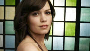 Pictures Of Bethany Joy Galeotti