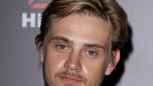 Pictures Of Boyd Holbrook
