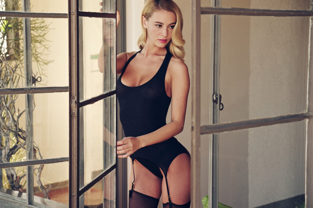 Pictures Of Bryana Holly