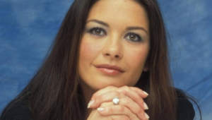 Pictures Of Catherine Zeta Jones