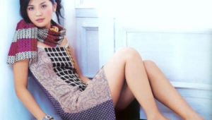 Pictures Of Charlene Choi