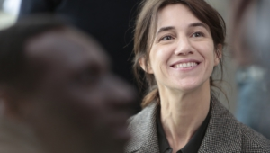 Pictures Of Charlotte Gainsbourg