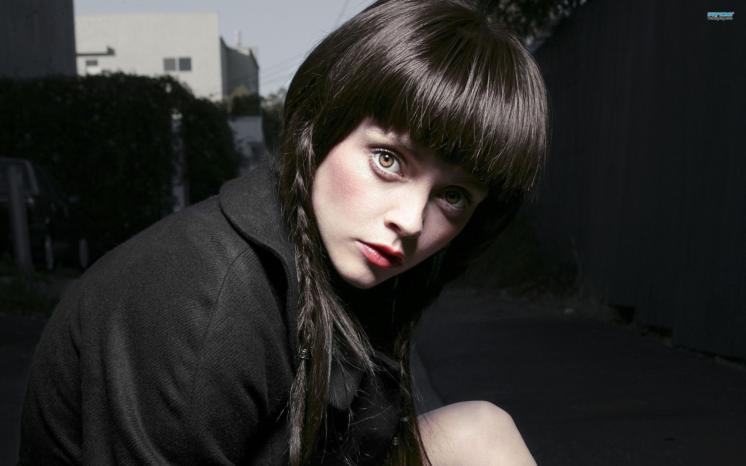 Pictures Of Christina Ricci