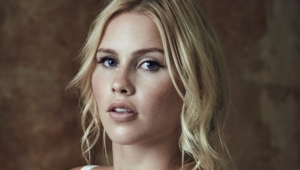 Pictures Of Claire Holt