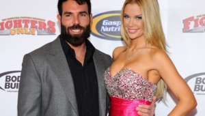 Pictures Of Dan Bilzerian
