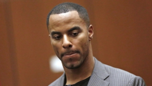 Pictures Of Darren Sharper