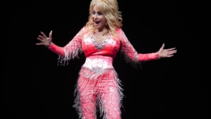 Pictures Of Dolly Parton