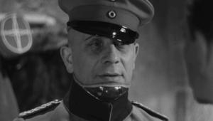 Pictures Of Erich Von Stroheim