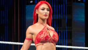 Pictures Of Eva Marie
