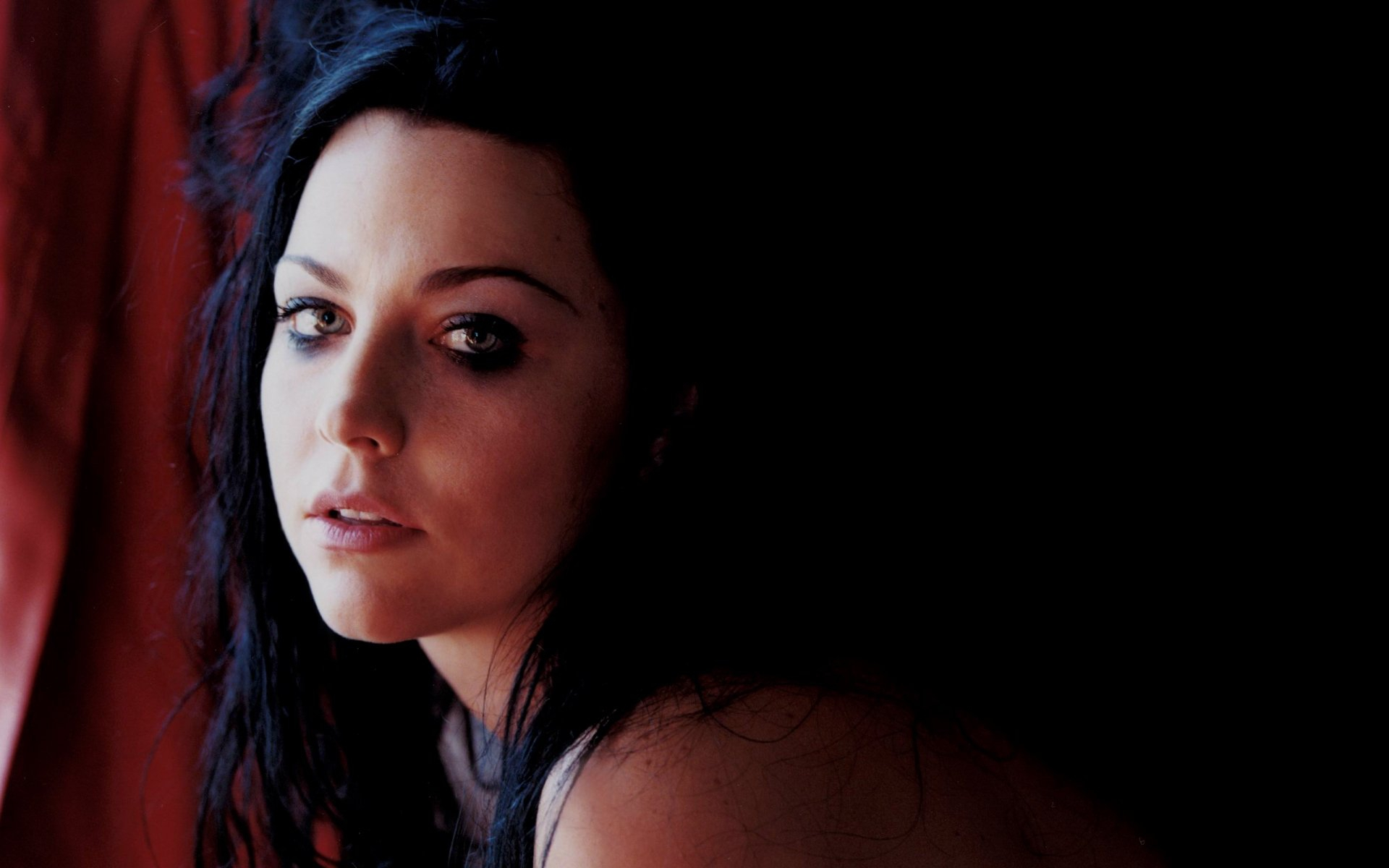 Pictures Of Evanescence