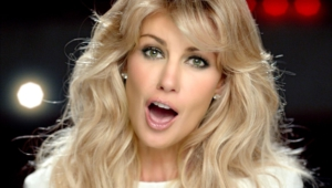 Pictures Of Faith Hill