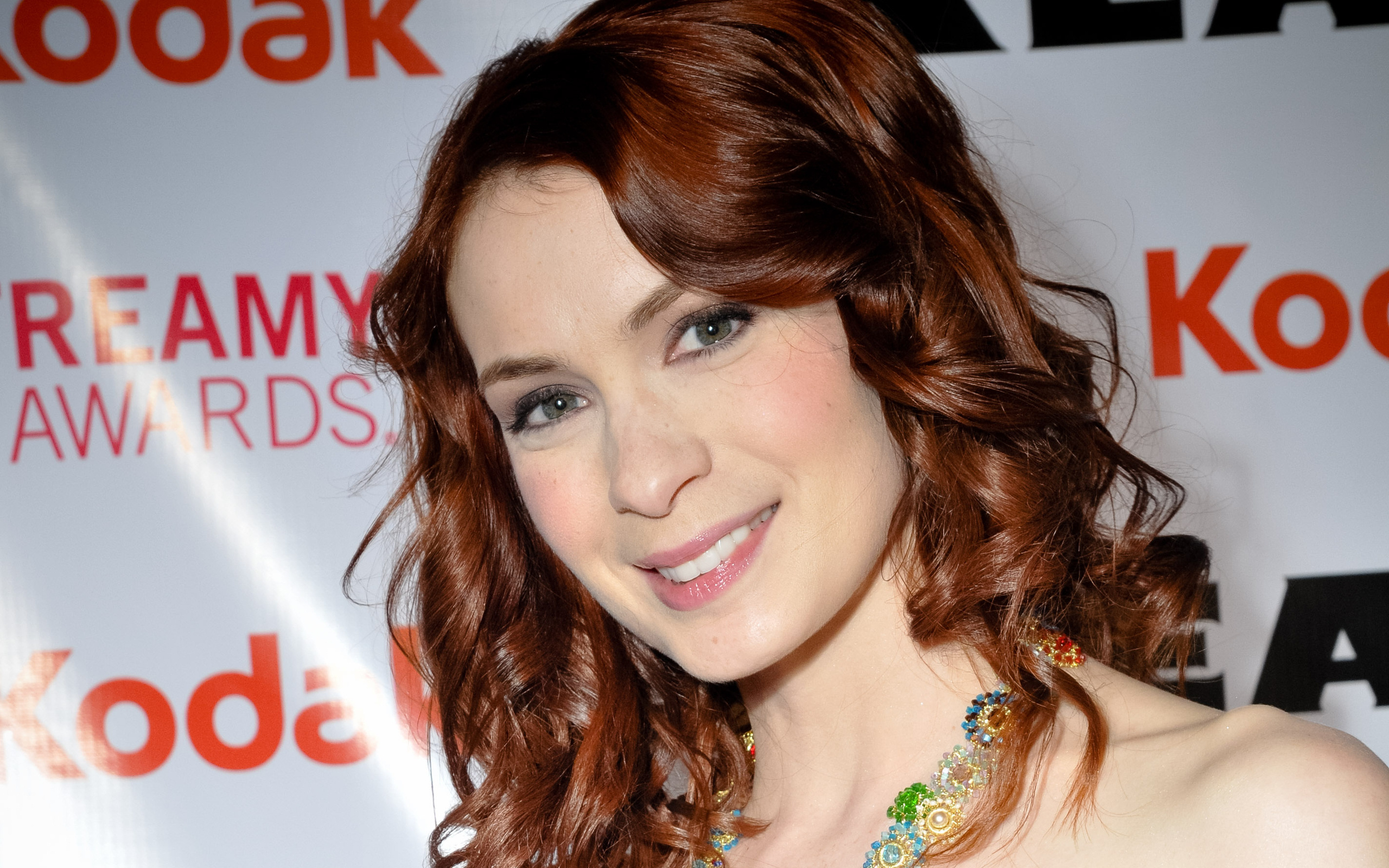 Pictures Of Felicia Day