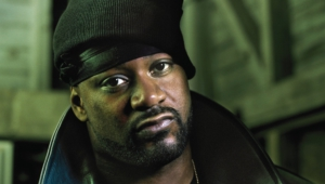 Pictures Of Ghostface Killah