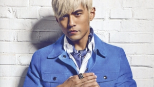 Pictures Of Jay Chou
