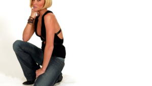Pictures Of Jenny Frost